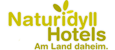 Naturidyll Hotels quality
